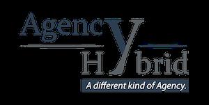 Agency Hybrid