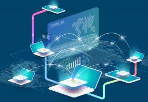 How-will-Blockchain-Change-the-Way-Orgs-Work_blog.jpeg