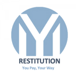 MY-Restitution-Logo-2020.png