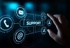 WEB-SUPPORT-3.jpg