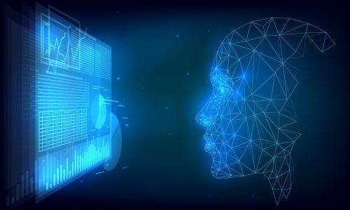 crypto-future.jpg