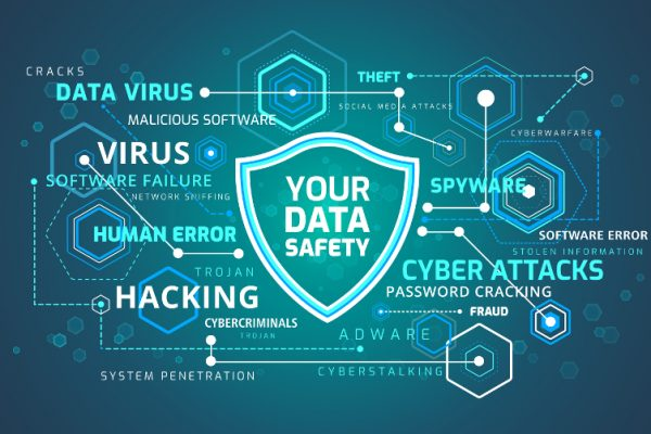 data-safety.jpg