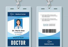 doctor-id-badge-medical-identity-card-design-vector-25572056-2.jpg