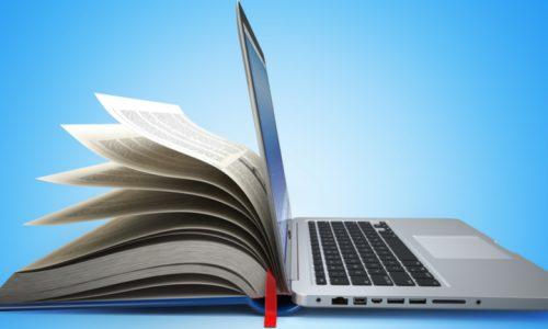 educational-software.jpg