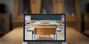 virtual-schooling-scaled.jpg